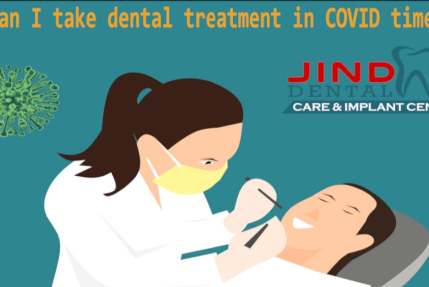 dental-treatment-covid-times