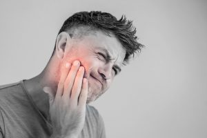 How to Relieve Wisdom Tooth Pain 1