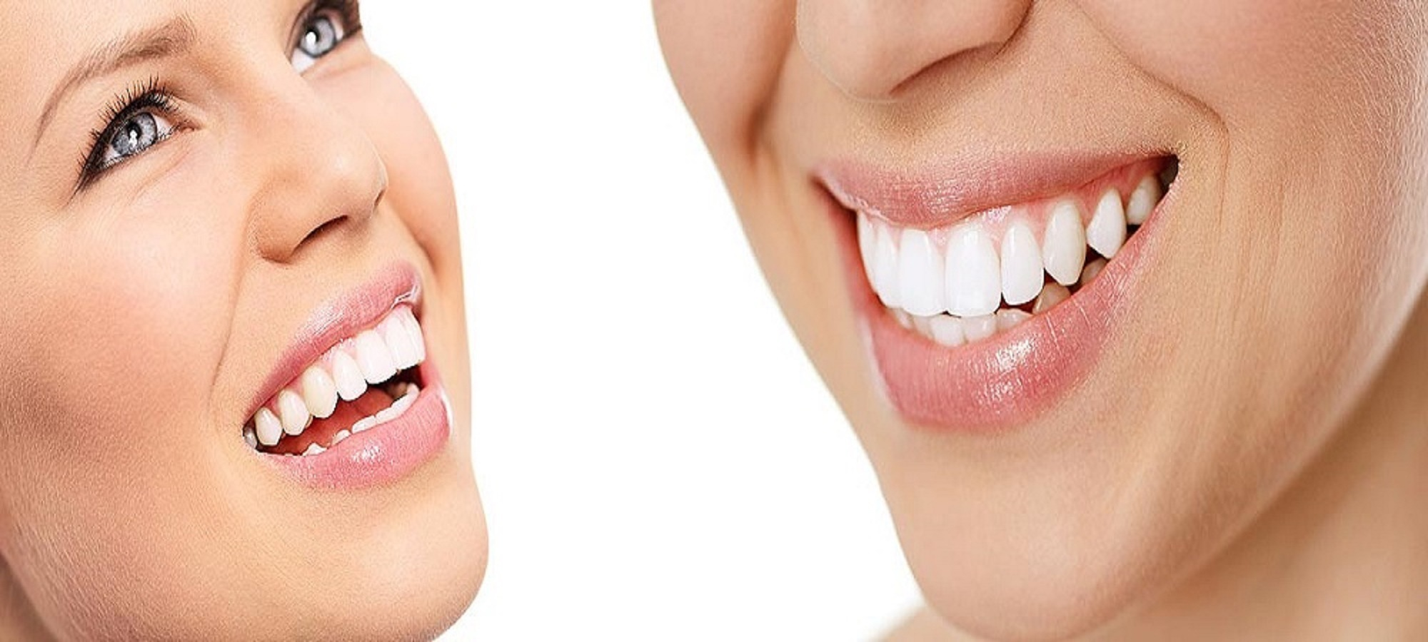smiling teeth county 2496107
