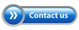 Contact Us jindal dental implant centre