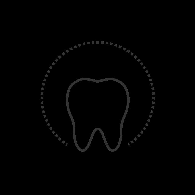 Image dental care black 01