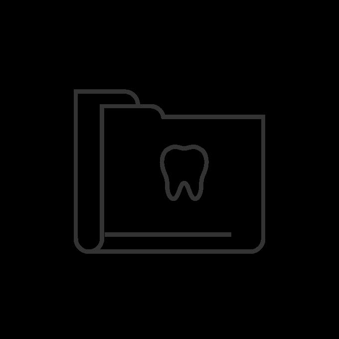 Image dental care black 09