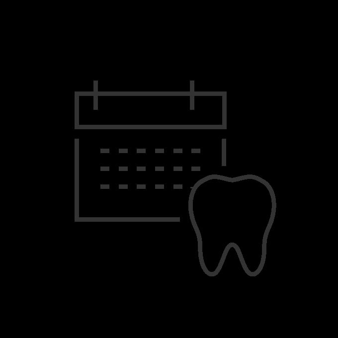 Image dental care black 13