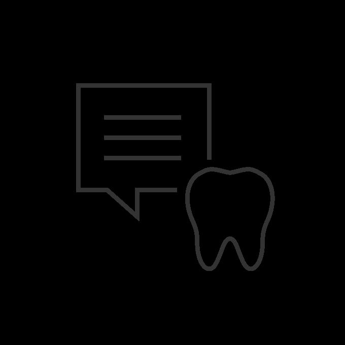 Image dental care black 18