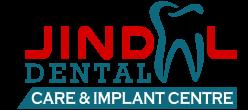 Jindal Dental Care & Implant Centre