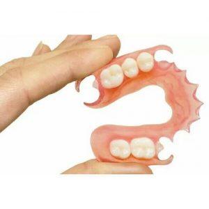 dentures1 300x300 1